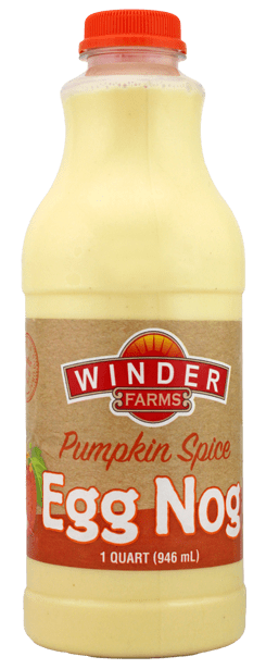 Shop with Winder Farms Promo Code, Save with CouponAsion
