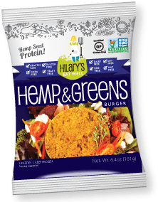 btm_hemp_and_greens_burger_package