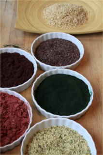 pic 1_scaledsupplementspageimage-superfood2