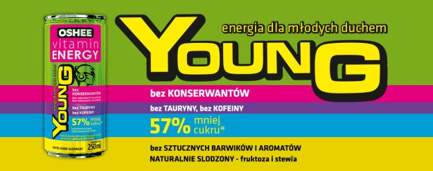 young-banner