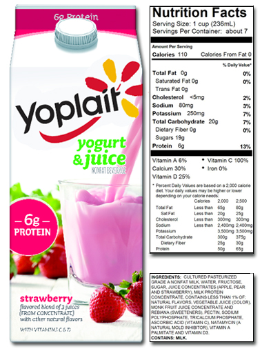 Yoplait_Kemps_Yogurt_And_Juice- Strawberry
