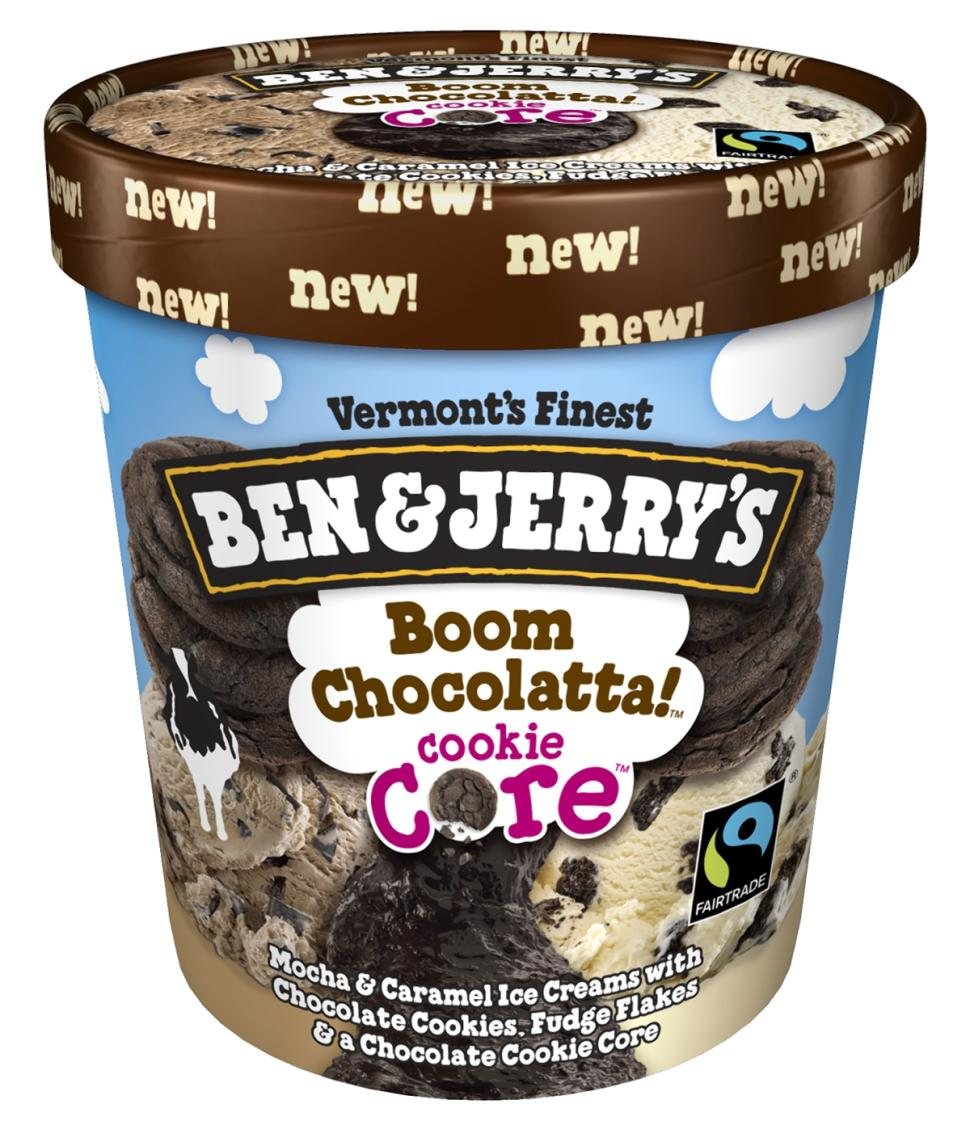 a company review of ben jerry homemade inc Ben & jerrys homemade inc (a): acquisition suitors at the door case solution,ben & jerrys homemade inc (a): acquisition suitors at the door case analysis, ben & jerrys homemade inc.
