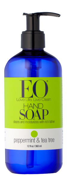 12oz_hand_soap_pep_tea_lg