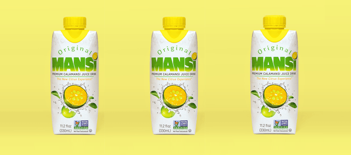 the effectiveness of calamansi juice on Calamansi extract used as handsanitizer essays and research papers using the extracts of calamansi and onion as an effective cockroach killer the calamansi and onion extract as.