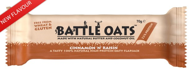 BATTLE_OATS_Cinnamon_N_Raisin_1024x1024