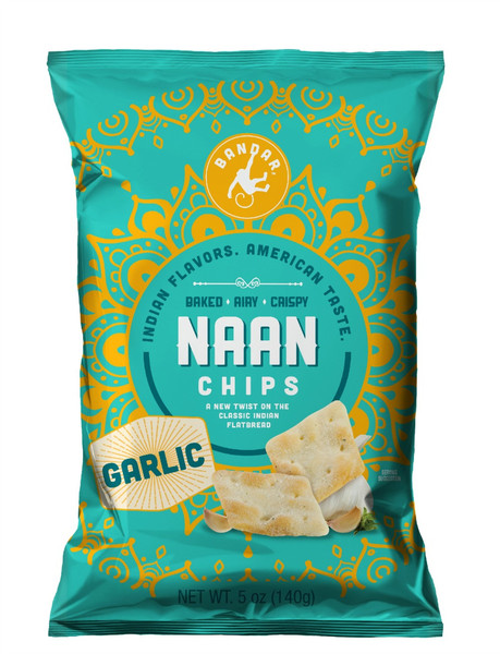 Naan_5oz_Garlic_1.0_grande