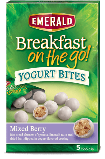 emerald-breakfast-on-the-go-yogurt-bites-mixed-berry-large