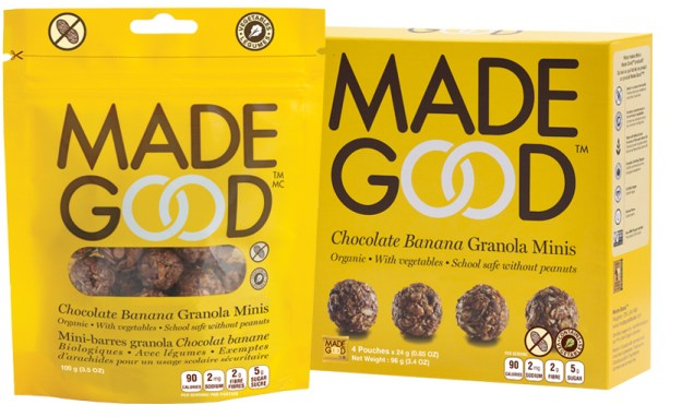 mg-product-granola-mini-chocolatebanana-alt-1