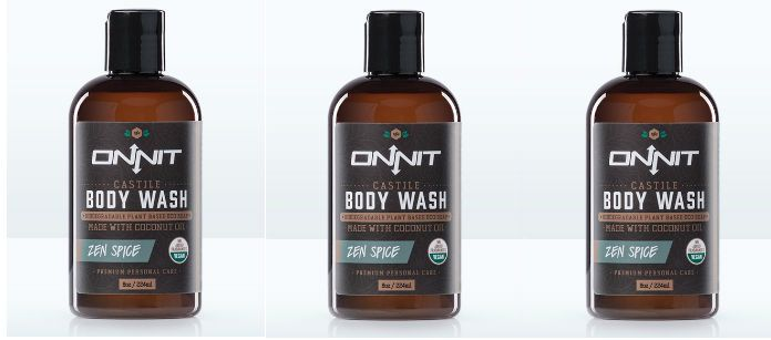 onnit body feat