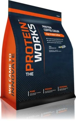 protein-coffee-cooler
