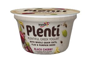 yoplait plenti1