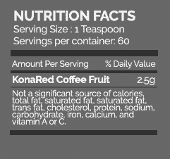 kona red nutr2