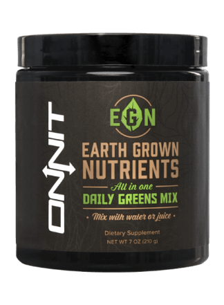 onnit1