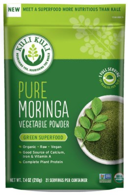 pura morninga powder1