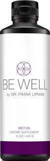 be well1