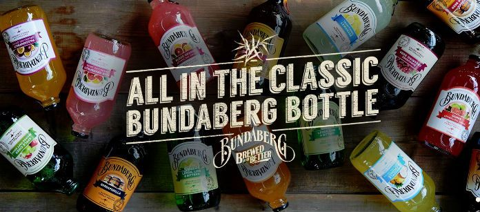 bundaberg feat1
