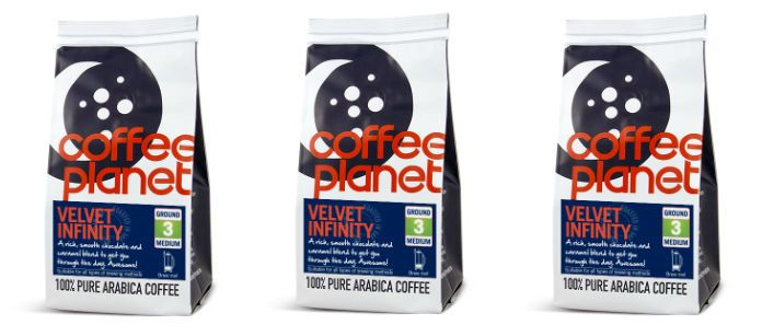 coffee planet feat1