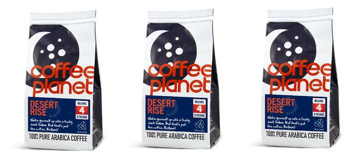 coffee planet feat3