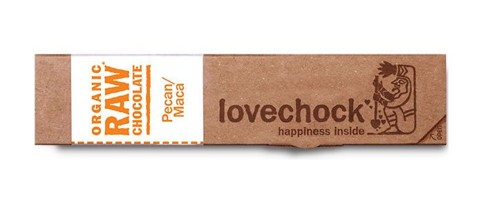 lovechock feat1