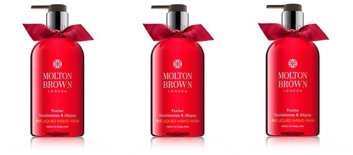molton brown feat1