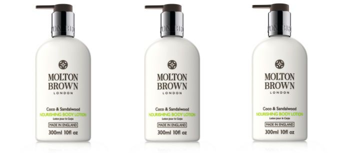 molton brown feat6
