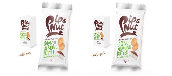 pip and nuts feat1