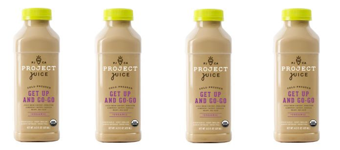 project juice feat1a
