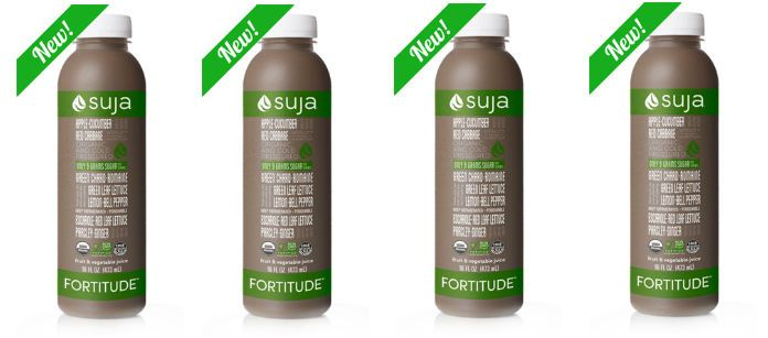 suja feat13