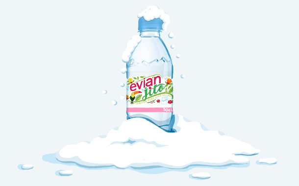 5bis-evian_FB_2016_UK_6visuals_V3snow