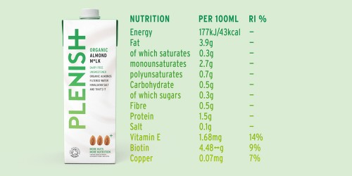 product_pages_almond3