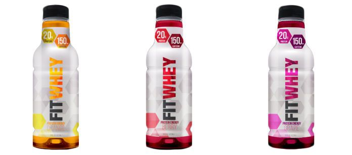 fitwhey feat1