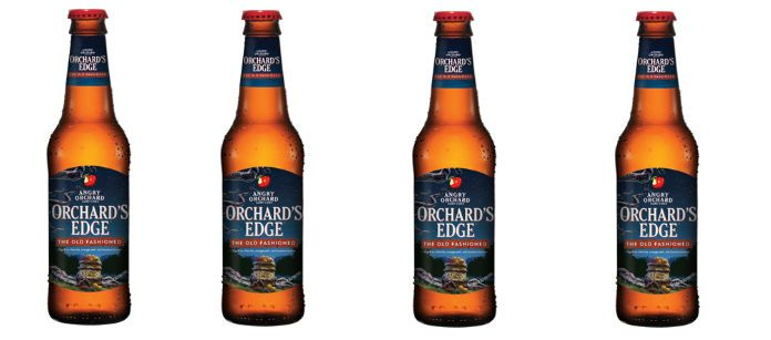 angry orchard feat1