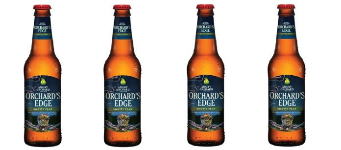 angry orchard feat2