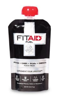 fit aid 1