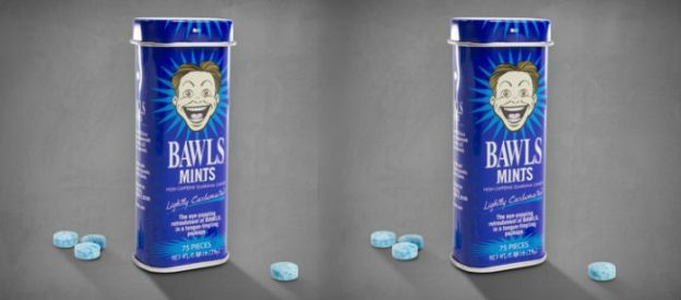 bawls feat1
