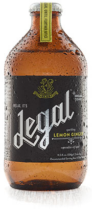 3_legal-lemon-ginger