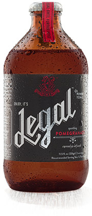 4_legal-pomegranate