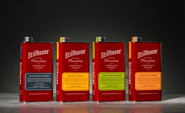 Stillhouse-Whiskey-The-Orignal-Moonshine-Can-Flavours-Front