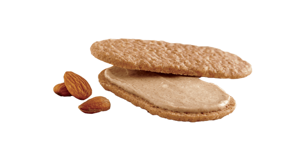 naturevalley_biscuits_almond_butter_product_header1