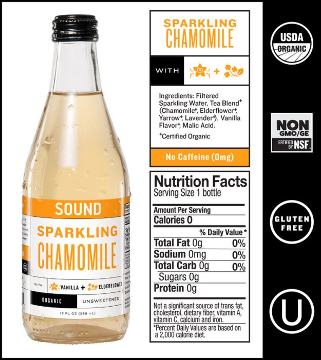 productpage-chamomile-01