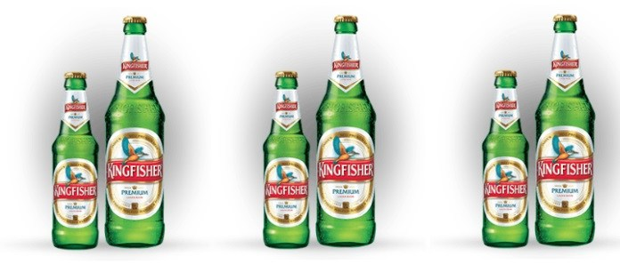 kingfisher-feat1