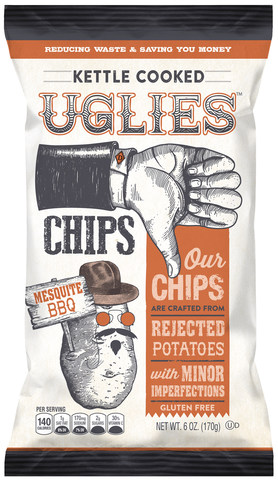 Dieffenbachs_Potato_Chips