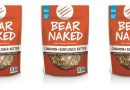 bear-naked-feat2