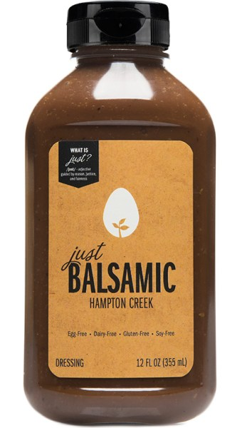 3_product-jd-balsamic