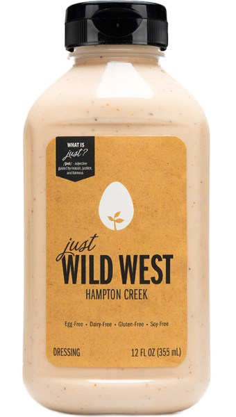 4_product-jd-wild-west