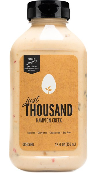 5_product-jd-thousand