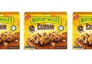 nature valley feat1