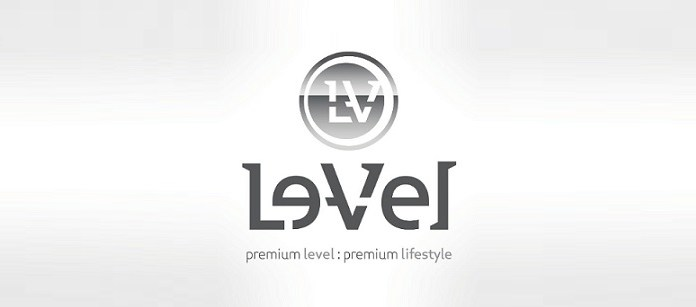 Supplement Spotlight: Le-Vel's new premium nootropic capsule designed to support, optimize mental capabilities