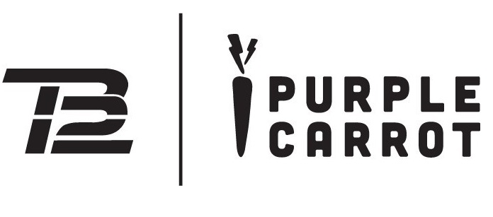 Industry News: Tom Brady & TB12 Partner With Purple Carrot To Launch Plant-Based Meals Designed To Help Active Individuals Achieve And Sustain Peak Performance