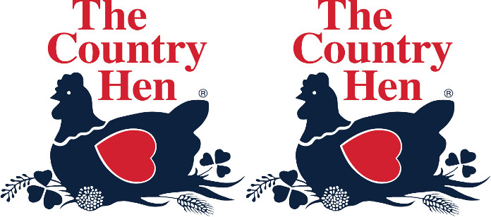 Industry News: The Country Hen Celebrates Regional Agricultural Involvement Through Central Mass Grown Program